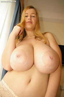 terry nova big tits