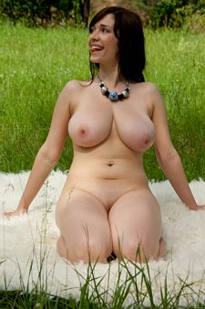 katy c big tits met-art